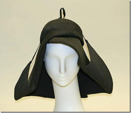 elsa hat2