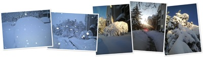 View Snowpocalypse 2010