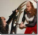 Klingon_Photo