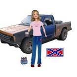 Barbie NoVa V