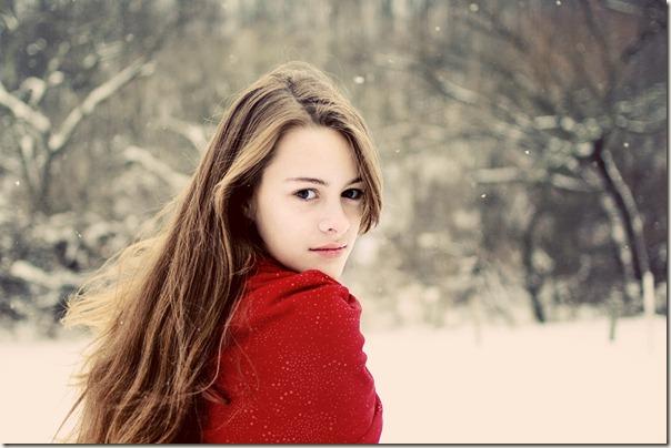Emma snow fin pw 70s