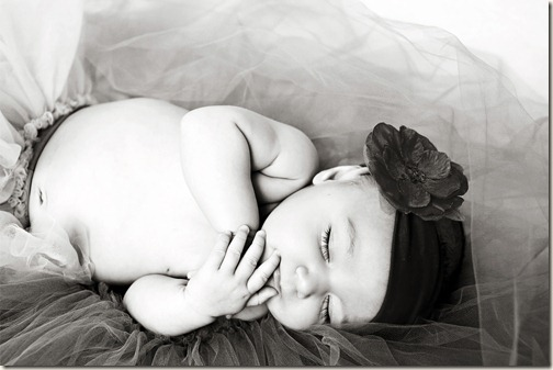 print ashlyn tutu 2 bw