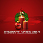 Christmas (1).jpg