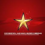 Christmas (30).jpg