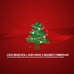 Christmas (32).jpg