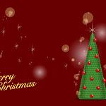 Christmas (120).jpg