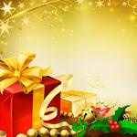 Christmas (48).jpg