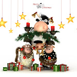 Christmas (11).jpg