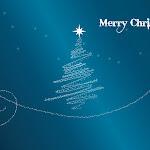 Christmas (137).jpg