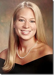 200px-Natalee_Holloway_yearbook_photo