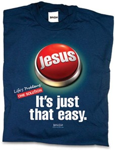 jesus_easy_button