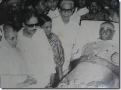 kamaraj-indiragandhi-karunanithi