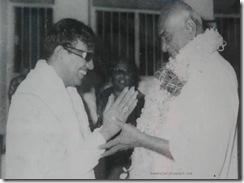 kamaraj-karunanithi