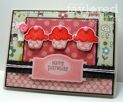 HappyBirthdayCupcakes_Pinkaroo