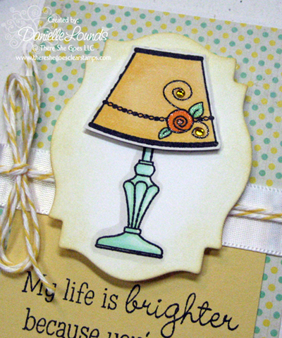 BrighterMothersDayCard_Closeup