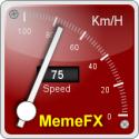 MemeFx