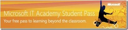 IT_Academy_SP