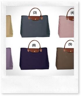 Longchamp (1)