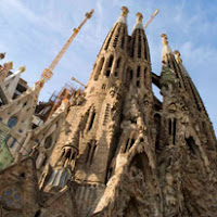 jupiterstudentskinzena.gordondocsLorca and his worldGaudi 6.jpg