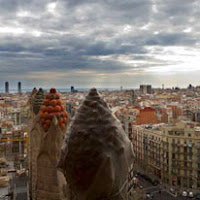 jupiterstudentskinzena.gordondocsLorca and his worldGaudi 27.jpg
