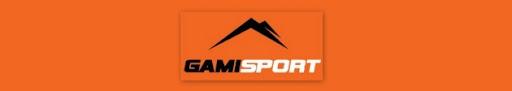 Gamisport.cz