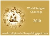 World Religion2
