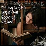 100books2