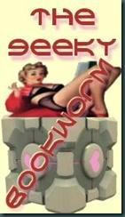 geekybw