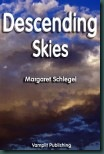 Descending-Skies-Bookcover-copy2-100x150