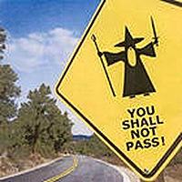 th_9de3a9c63243b4998955693bcfe8138c_1263184206you_shall_not_pass