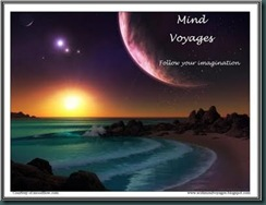mind yoyages explore your imagination button