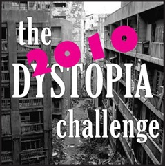 dystopia button 2010
