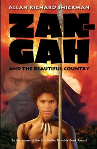 ZANGAH-cover-only-new