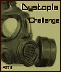 DystopiaChallenge-1