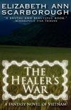 the healers war