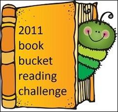 book-bucket4