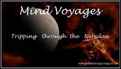 blog widget mind voyages tripping through the nebulae