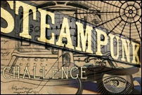 steampunk_banner_thumb