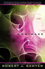 www.wake