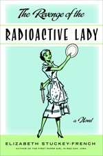 radioactive lady2