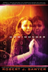 www.wonder