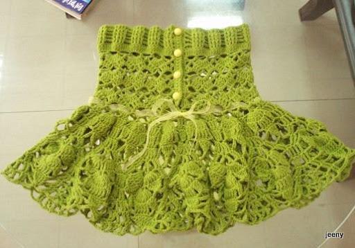 Маечка,реглан. вязание ажурные кофточки крючком летние модели схемы.