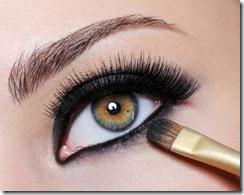 Como-Fazer-Olho-Esfumado