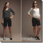 Moda-Gestante-Inverno-2011-coleção-Megadose-3-136x136