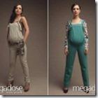 Moda-Gestante-Inverno-2011-coleção-Megadose-7-136x136