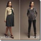 Moda-Gestante-Inverno-2011-coleção-Megadose-12-136x136