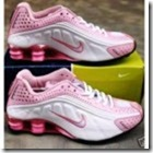 tenis-nike-shox-feminino-3-136x136