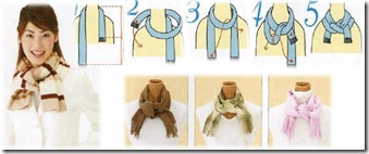 how-to-wear-a-scarf5