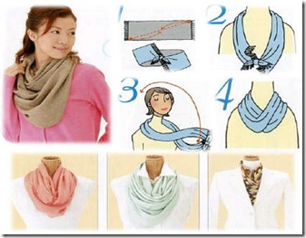 how-to-wear-a-scarf2