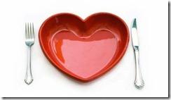 alimentos-para-controlar-colesterol